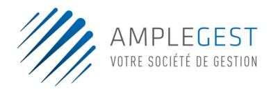 Tandem Refugies - AmpleGest