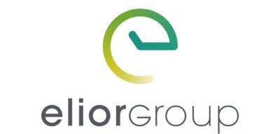 Tandem Refugies - Elior Group