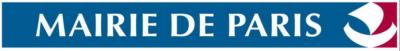 Tandem Refugies - Mairie de Paris
